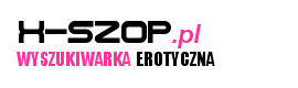 X-SZOP.pl